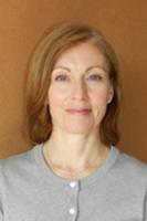 Angela Sullivan