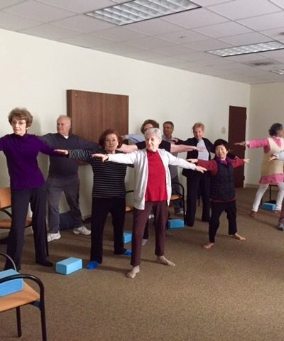 https://sageeldercare.org/wp-content/uploads/2018/03/yoga-class-2.9.18-400x480.jpg
